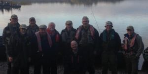 lake-of-menteith-outing